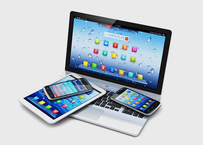 电子产品(八)